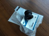 New Genuine Ford gear lever shaft bezel